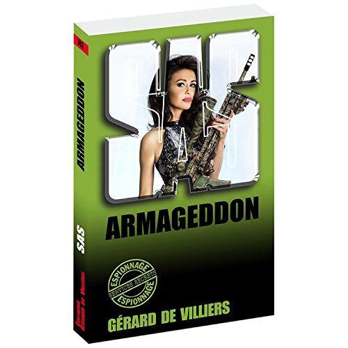 - Armageddon - Preis vom 04.09.2020 04:54:27 h