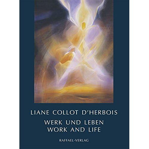 Peter Selg - Liane Collot d'Herbois: Werk und Leben – Work and Life - Preis vom 20.10.2020 04:55:35 h