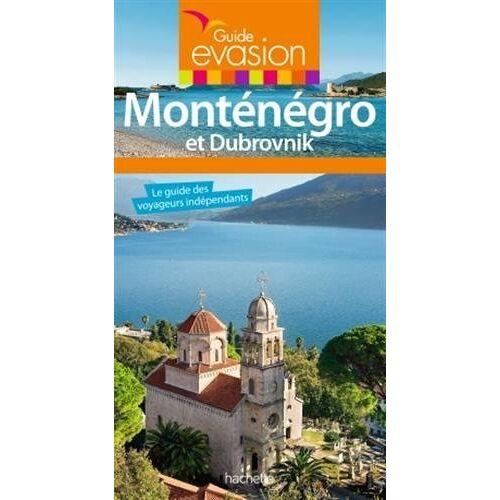 - Monténégro et Dubrovnik - Preis vom 12.05.2021 04:50:50 h