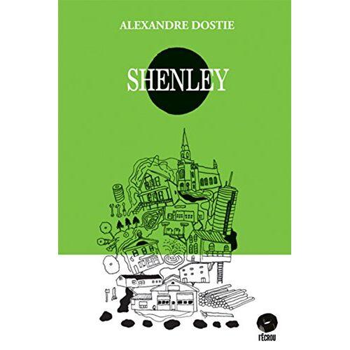 - Shenley - Preis vom 21.10.2020 04:49:09 h