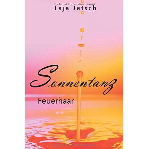 Taja Jetsch - Sonnentanz - Preis vom 15.05.2021 04:43:31 h