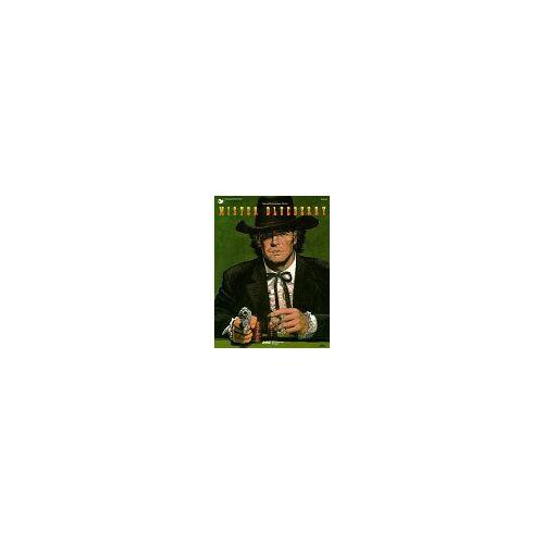 Jean Giraud - Mister Blueberry, Band 33: Leutnant Blueberry - Preis vom 24.02.2021 06:00:20 h