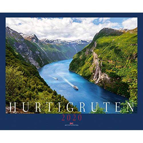 - Hurtigruten 2020 - Preis vom 21.04.2021 04:48:01 h