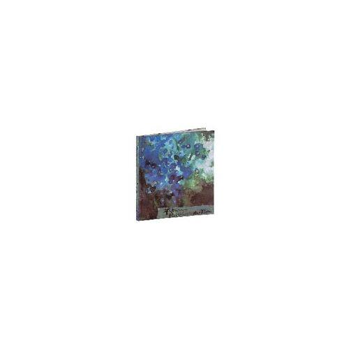 Klaus Fußmann - Metaphern der Flora: Ölbilder, Aquarelle, Pastelle 1980 - 1995 - Preis vom 26.01.2020 05:58:29 h