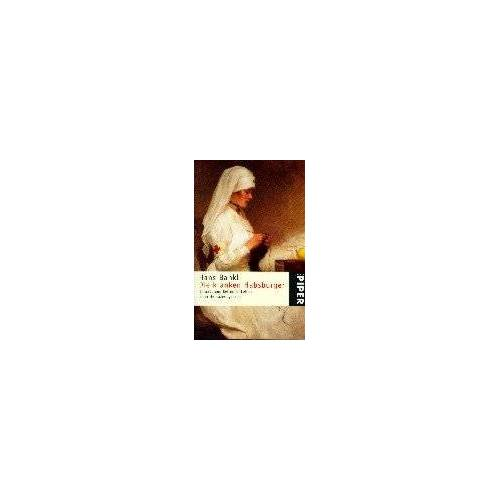 Gudrun Sartory - Angststörungen - Preis vom 05.05.2021 04:54:13 h