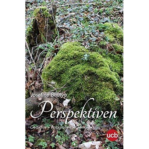 Josefine Bhuiya - Perspektiven - Preis vom 21.04.2021 04:48:01 h
