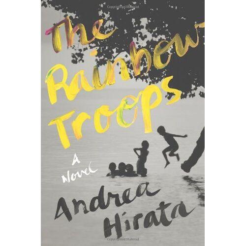 Andrea Hirata - The Rainbow Troops - Preis vom 24.01.2021 06:07:55 h