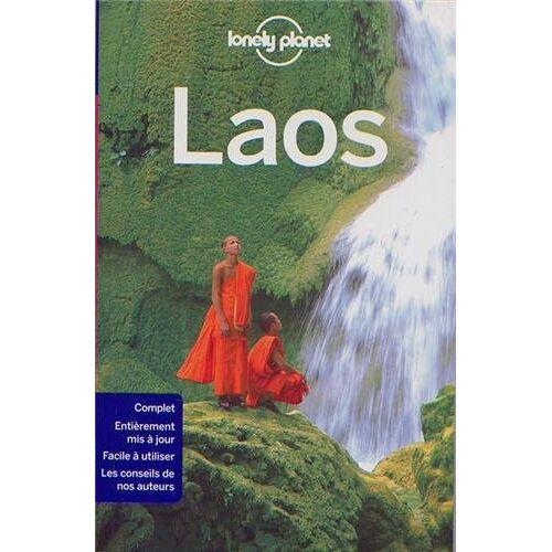 Nick Ray - Laos - Preis vom 05.05.2021 04:54:13 h