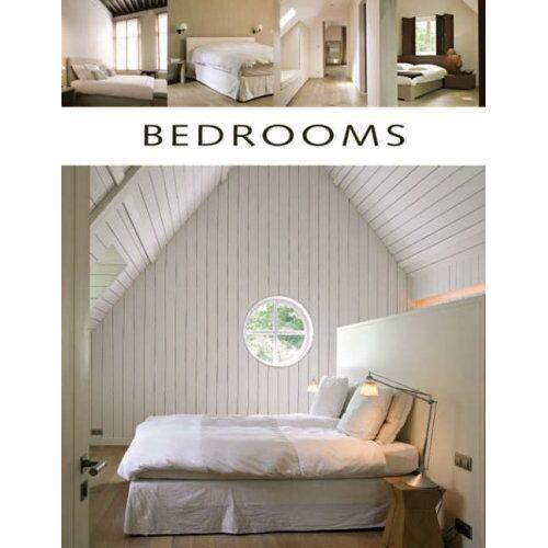 - Bedrooms - Preis vom 18.04.2021 04:52:10 h
