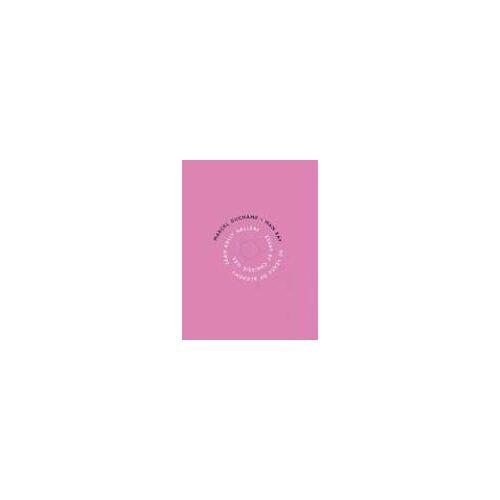 Marcel Duchamp - Marcel Duchamp/Man Ray: 50 Years of Alchemy - Preis vom 16.04.2021 04:54:32 h