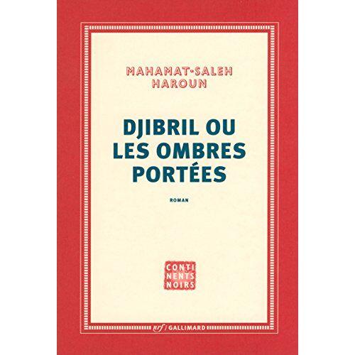 - Djibril ou Les ombres portées - Preis vom 21.10.2020 04:49:09 h