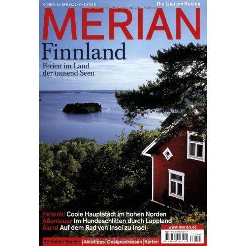 - MERIAN Krakau - Preis vom 05.09.2020 04:49:05 h