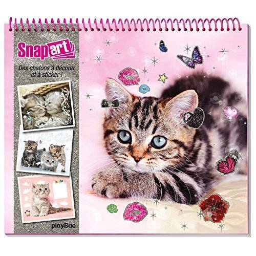 - Snap'Art Chatons - Preis vom 19.01.2021 06:03:31 h