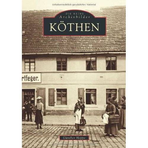 Günther Hoppe - Köthen - Preis vom 26.02.2021 06:01:53 h