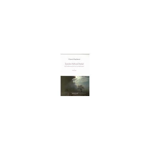 Clemens Kugelmeier - Zwischen Hell und Dunkel, Bd.1, Crescendo - Preis vom 03.05.2021 04:57:00 h
