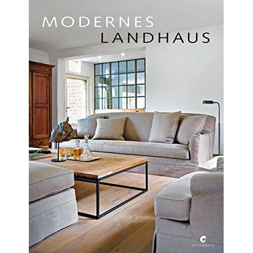 - Modernes Landhaus - Preis vom 05.05.2021 04:54:13 h