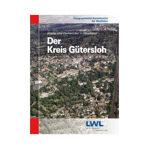 Rudolf Grothues - Der Kreis Gütersloh - Preis vom 05.09.2020 04:49:05 h