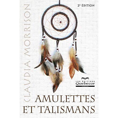- Amulettes et talismans (Nouvel âge) - Preis vom 28.02.2021 06:03:40 h
