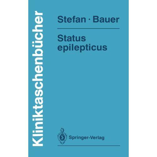 Stefan Hermann - Status epilepticus - Preis vom 09.05.2021 04:52:39 h