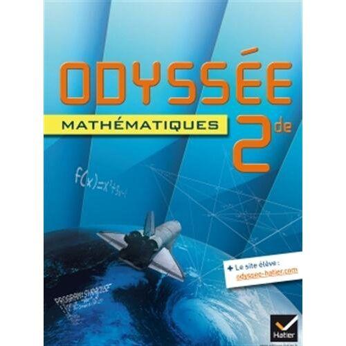 Eric Sigward - Mathématiques 2e - Preis vom 21.10.2020 04:49:09 h