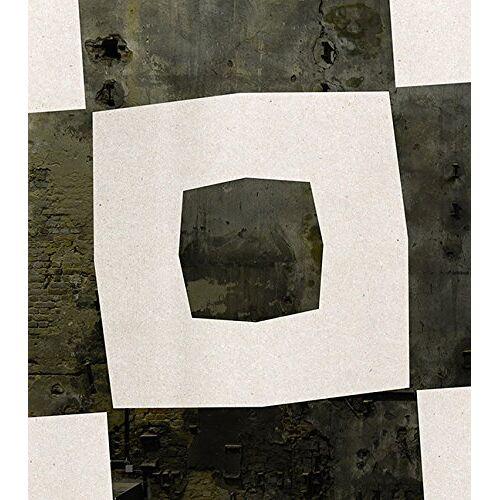 Jens Balzer - Berghain: Kunst im Klub - Preis vom 21.10.2020 04:49:09 h