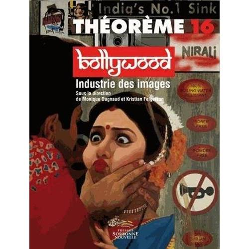 Monique Dagnaud - Bollywood : Industrie des Images - Preis vom 06.05.2021 04:54:26 h