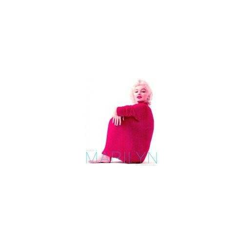 Greene, Milton H. - Milton's Marilyn - Preis vom 26.02.2021 06:01:53 h