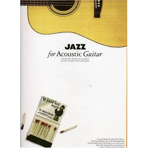 #value! - Jazz for Acoustic Guitar. Gitarre, Tabulatur - Preis vom 21.10.2020 04:49:09 h