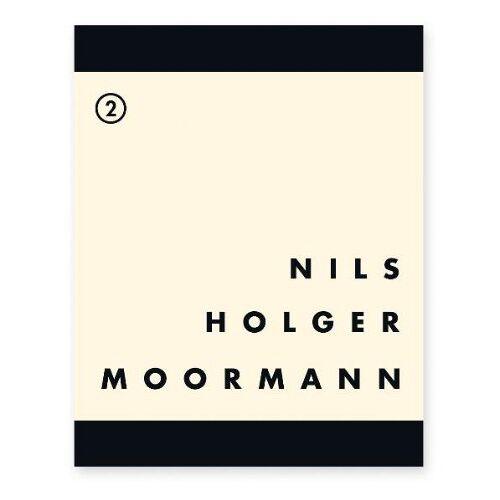 Nils Holger Moormann GmbH - Moormann Katalog Vol. 2 - Preis vom 24.02.2021 06:00:20 h