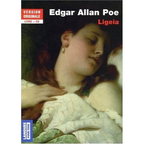 - Ligeia : Silence-A fable (1CD audio) - Preis vom 06.05.2021 04:54:26 h