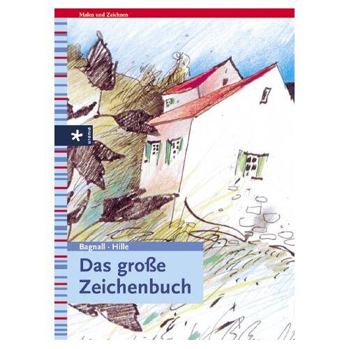 Brian Bagnall - Das grosse Zeichenbuch - Preis vom 19.07.2019 05:35:31 h