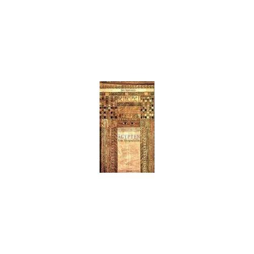 Jan Assmann - Ägypten: Eine Sinngeschichte - Preis vom 16.01.2021 06:04:45 h
