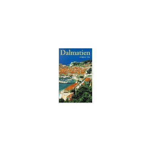 Wolfgang Libal - Dalmatien - Preis vom 15.04.2021 04:51:42 h