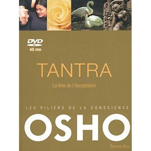 - Tantra - Preis vom 21.01.2021 06:07:38 h
