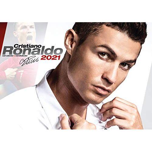 Cristiano Ronaldo - Cristiano Ronaldo 2021 - Preis vom 12.05.2021 04:50:50 h