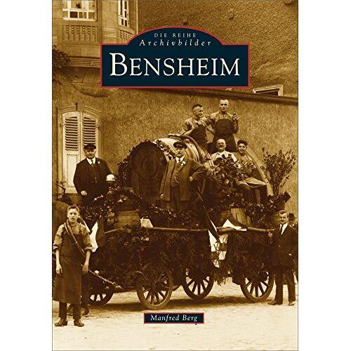 Manfred Berg - Bensheim - Preis vom 20.10.2020 04:55:35 h