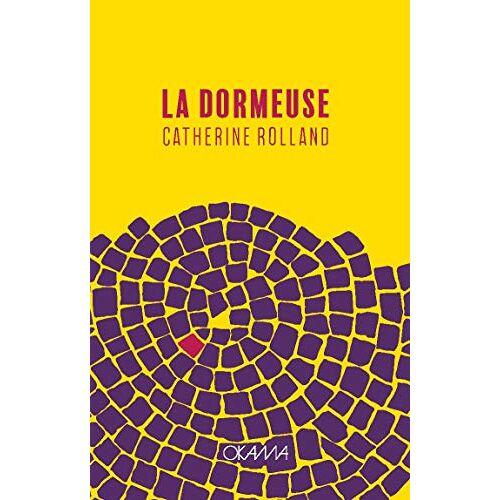 - La Dormeuse - Preis vom 20.10.2020 04:55:35 h