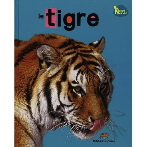 Dreaming Green - Le tigre - Preis vom 05.10.2020 04:48:24 h