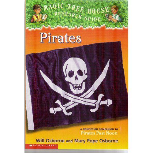 - Pirates - Preis vom 11.05.2021 04:49:30 h