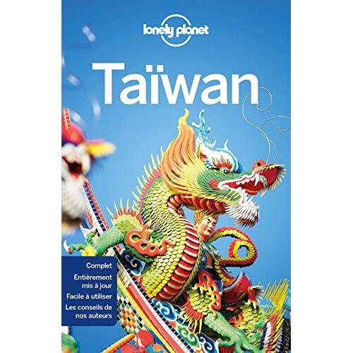 - Taiwan 1ed (Guide de voyage) - Preis vom 21.10.2020 04:49:09 h