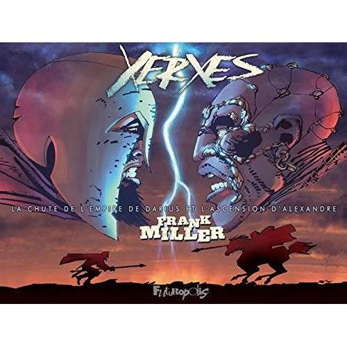 - Xerxes - Preis vom 16.05.2021 04:43:40 h