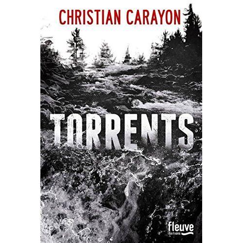 - Torrents - Preis vom 23.01.2021 06:00:26 h