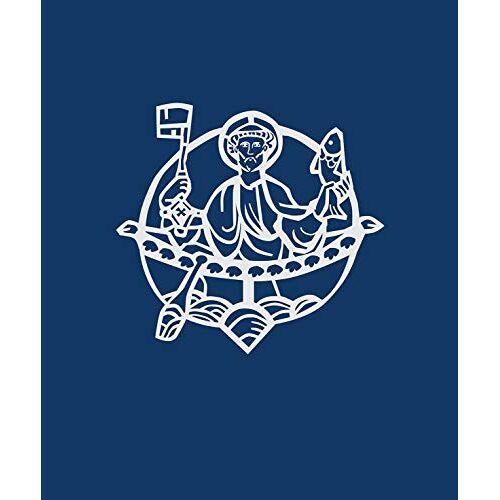 Bistum Regensburg - ... die im Licht sind: Eigenfeiern des Bistums Regensburg (Liturgica) - Preis vom 21.10.2020 04:49:09 h