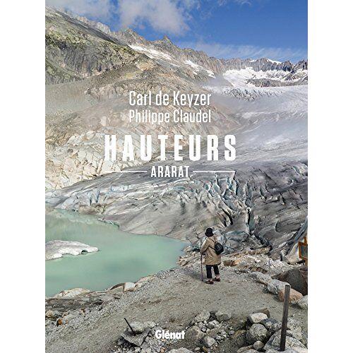 Keyzer, Carl de - Hauteurs : Ararat - Preis vom 05.10.2020 04:48:24 h
