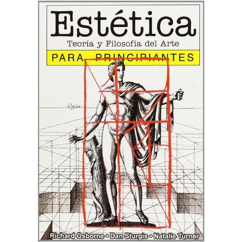 Hernan Ouvina - Zapatismo Para Principiantes/ Zapatismo for Beginners - Preis vom 09.05.2021 04:52:39 h