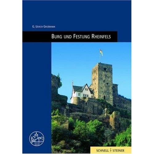G. U. Großmann - Rheinfels - Preis vom 06.03.2021 05:55:44 h