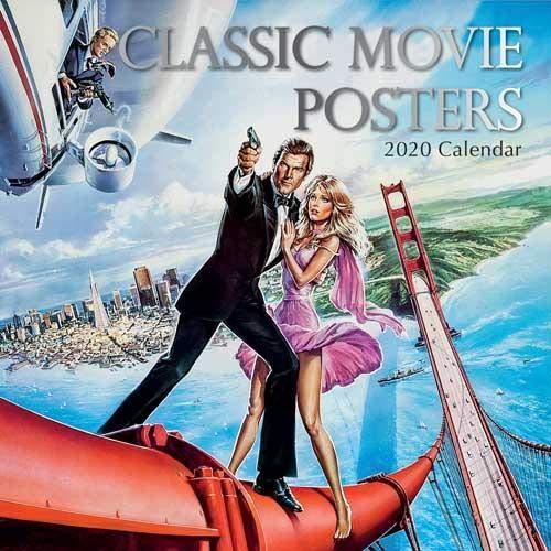 - Classic Movie Posters - Preis vom 05.09.2020 04:49:05 h