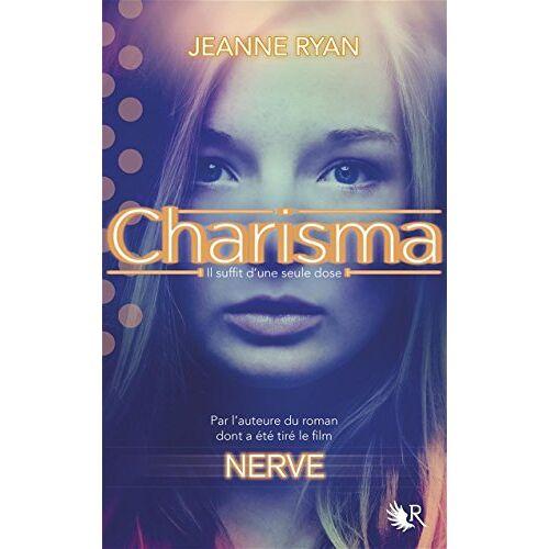 - Charisma - Preis vom 08.03.2021 05:59:36 h