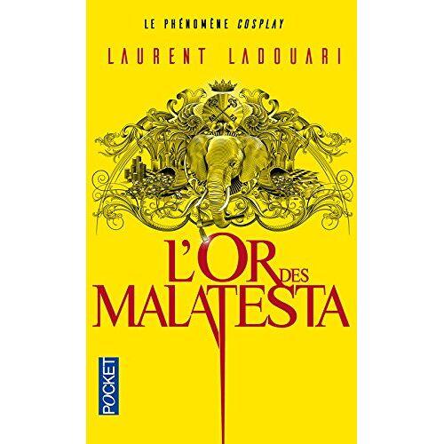 - L'or des Malatesta - Preis vom 06.09.2020 04:54:28 h