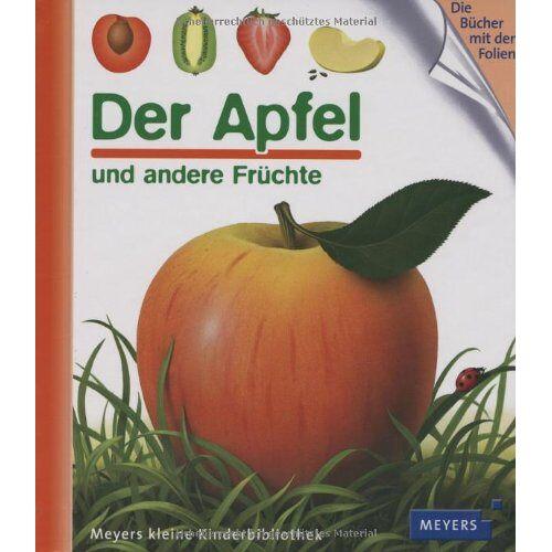 - Der Apfel - Preis vom 25.02.2021 06:08:03 h